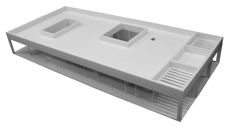 die besten 25 atriumhaus ideen auf pinterest atriumgarten glaszimmer und moderner hof. Black Bedroom Furniture Sets. Home Design Ideas