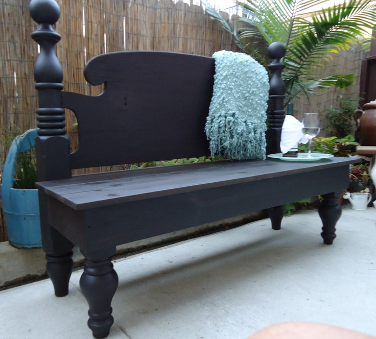 17 Best Images About Repurposed Furniture On Pinterest: 17 Best Images About Repurposed