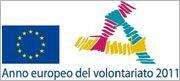 anno europeo del volontariato
