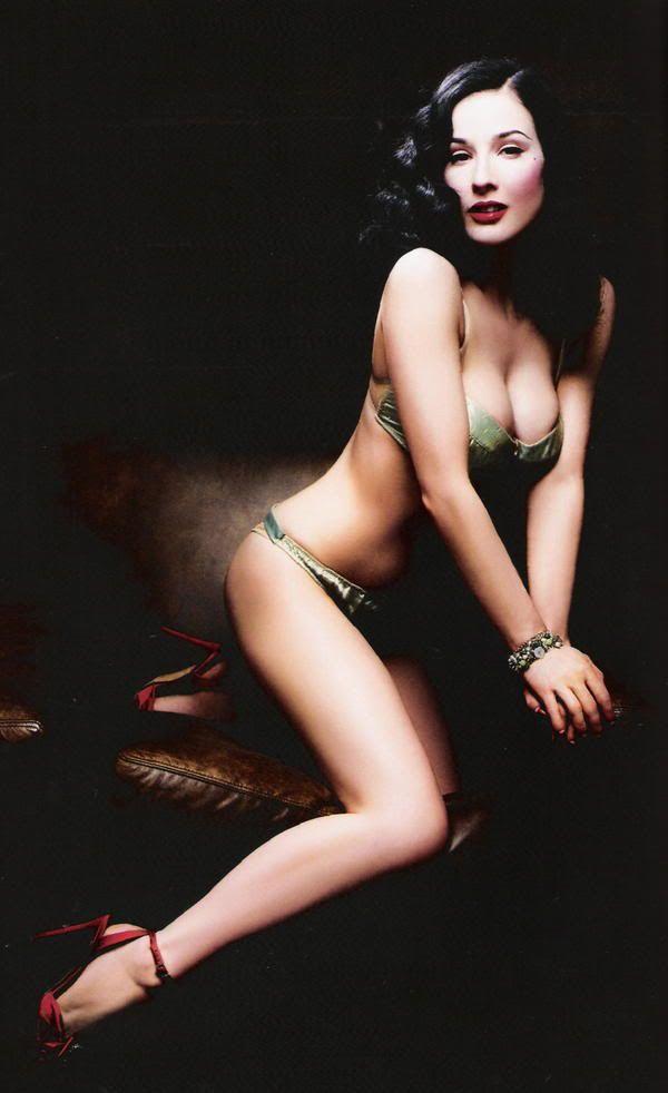 Love this: Boudoir Photography, Vintagemodern Pinup, Sexy Women, Classic Beautiful, Sexy Lingerie, Ditavontees, Boudoir Inspiration, Pin Up Girls, Dita Von Teese