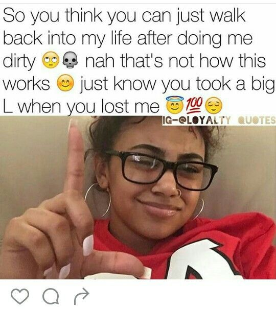 This girl lives where I do. She instagram famous and be all on the meme pages at least one of them