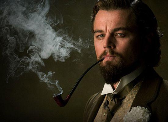 Leonardo DiCaprio peinados cambio de imagen - http://losmejorespeinados.com/leonardo-dicaprio-peinados-cambio-de-imagen/