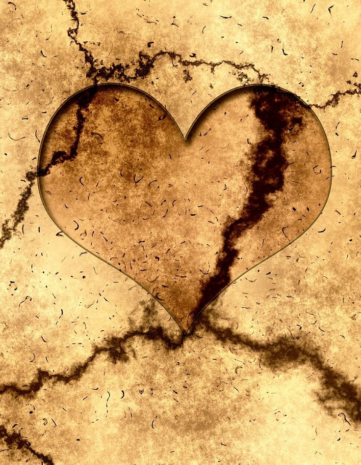 La vulnérabilité, c'est avoir le courage d'être soi et de le montrer. - Brené Brown - (PS : pour être tenu au courant de toutes les publications du blog, et recevoir chaque citation dès sa parution, PENSEZ A VOUS ABONNER A LA NEWSLETTER !)