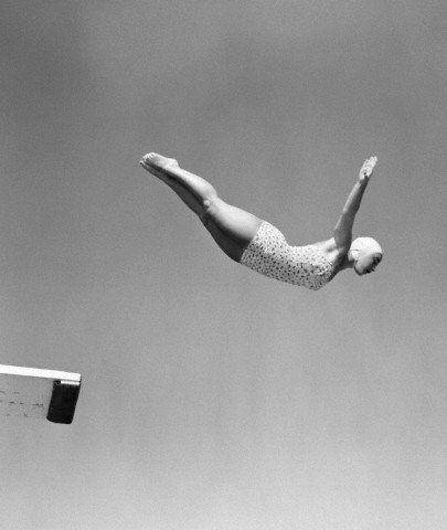 1000 Ideas About Diving Board On Pinterest