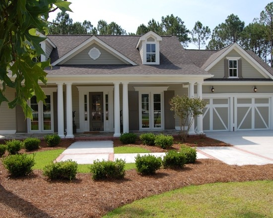 28 Best Images About House Exterior On Pinterest Paint