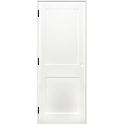 12 Best Doors And Door Hardware Images On Pinterest Interieur