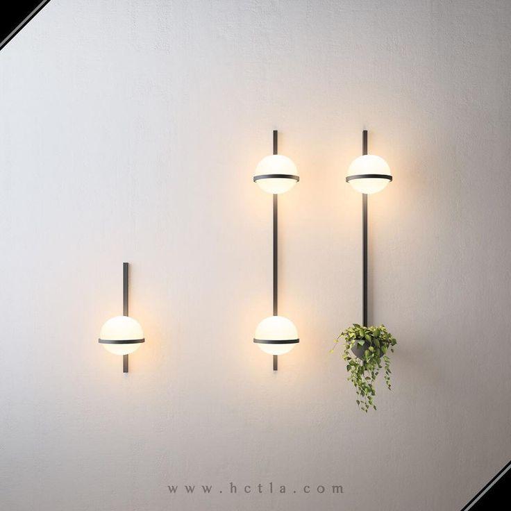 iluminación, lámparas, diseño, luminaria, lighting, lighting design, decoración, diseño interior, interiores, interiorismo, arquitectura, architecture, architect, automatización, home automation, HighClass, HighClassTechnology