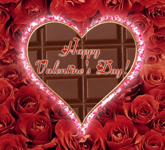 best 25+ happy valentines day pictures ideas on pinterest | happy, Ideas
