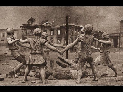 Straszne Historie na faktach - Niepokojące zdjęcia i historie cz.12