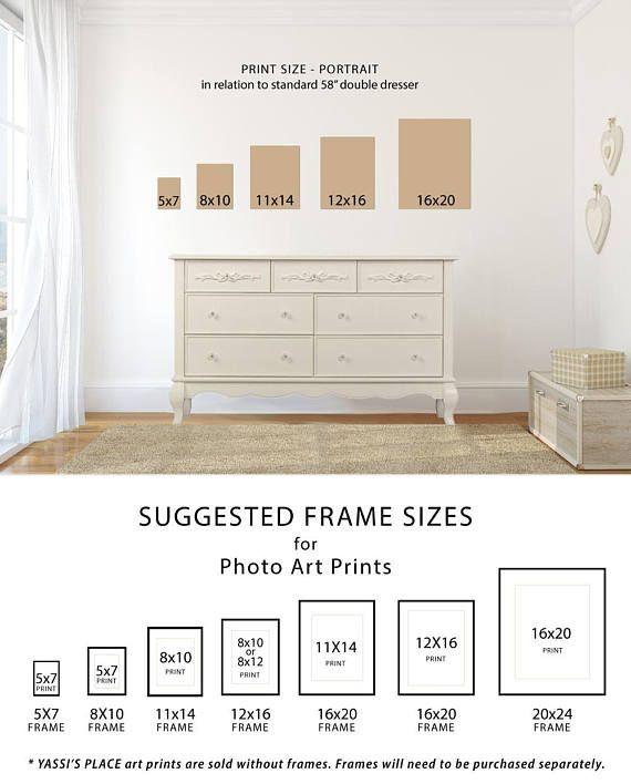 die besten 25 wald schlafzimmer ideen auf pinterest schlafzimmer tapete baum hintergrundbild. Black Bedroom Furniture Sets. Home Design Ideas