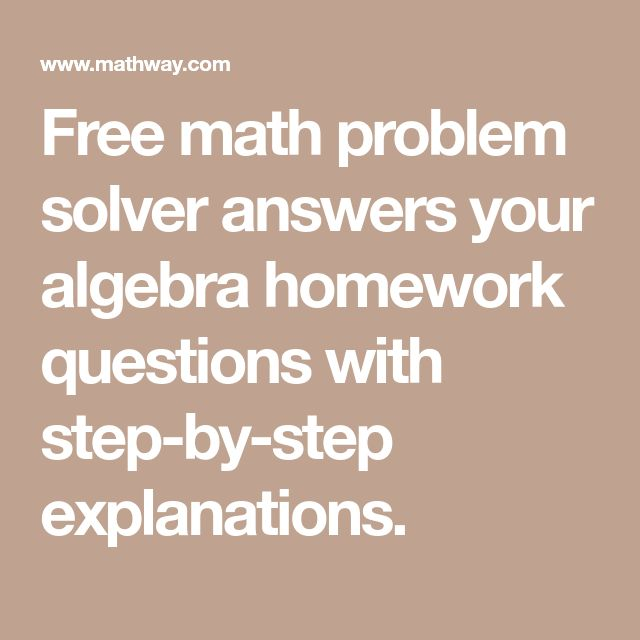 a5ed31a4439e9d606a8fd093a2b9c9da Mathway Average Rate Of Change on piecewise function, linear function, intervals assignment, co. text problem, extended practice, delta formula, calculator symbol,
