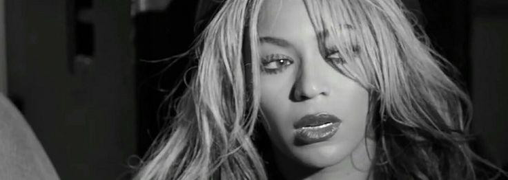 Beyoncé  (3 )