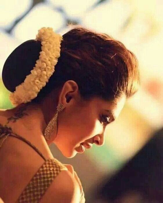Pin by Shivprasad Mulik on Deepika Padukone | Deepika ...