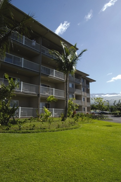 Best Discover Maui Images On Pinterest Hawaii Beach Romantic - The 9 best family friendly resorts in hawaii