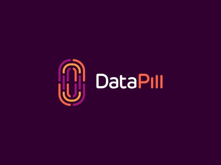 Data Pill Logo   Data Pill Logo Design  西瓜通过花瓣Chrome扩展采集到Logo  采集于2016-09-29 14:32:40  http://hbimg.b0.upaiyun.com/3681a16adc5f5dcd4c6fbb27121779e1351613155519-AwusEP