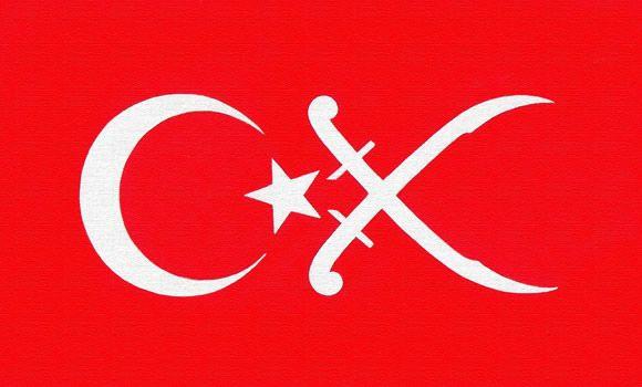 Ottoman_flag.jpg (580×350)