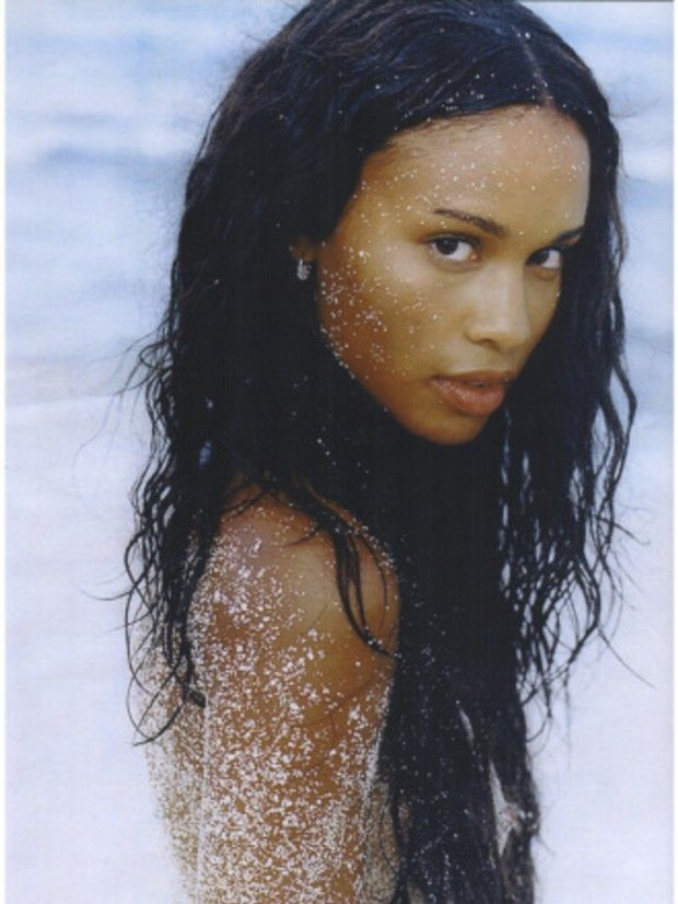 joy bryant fashion - Google Search