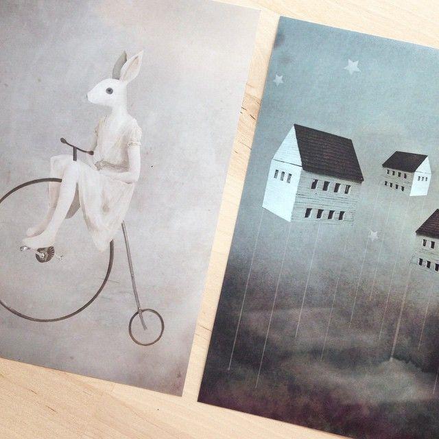 print sets now at dansedelune etsy! https://www.etsy.com/uk/shop/artandghostsprints?ref=hdr_shop_menu