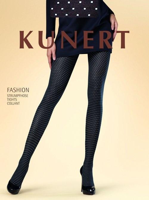 http://www.nylons-strumpfhosen-shop.de/kunert-fashion-strumpfhose-mit-kleinen-punkten.html