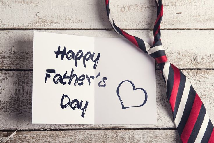 thehappyfathersda... Happy Fathers Day 2018 Cards, Happy Fathers Day 2018 Poems,...