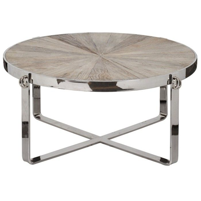 Delightful Go Home Beckett Coffee Table Enjoy Coffee Time With Your Loved One Or  Friends. This Stylish Coffee Table Will Surely Reflect Your Class And Style  To Every ... Pictures Gallery