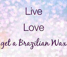 The 3 main things in life! 509-961-6555 www.bareblissyakima.com #brazilianwaxyakima #nufree #bodywaxing #hairless #brazilianwax #hairfree #yakima #nomorehair #bodywaxingyakima