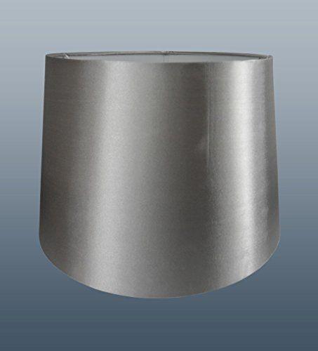 "25cm (10"") Silver silk Empire Lampshade Kushade http://www.amazon.co.uk/dp/B00THEFE10/ref=cm_sw_r_pi_dp_8V0cxb1KKWT7Q"