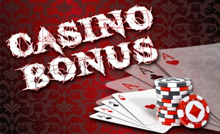 Card Registration Bonus Casino
