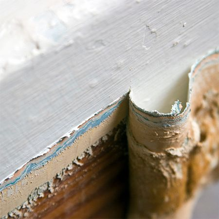 Lead in paint is a topic that regularly rears its ugly head and I am often asked which paint is safe to use for a child's bedroom. http://www.easydiy.co.za/index.php/improve/401-is-the-paint-you-use-lead-free