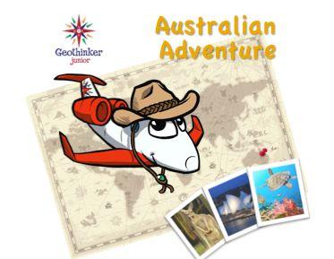 https://itunes.apple.com/au/album/australian-adventure/id691230107