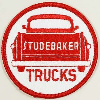 132 best images about Studebaker Truck on Pinterest ...