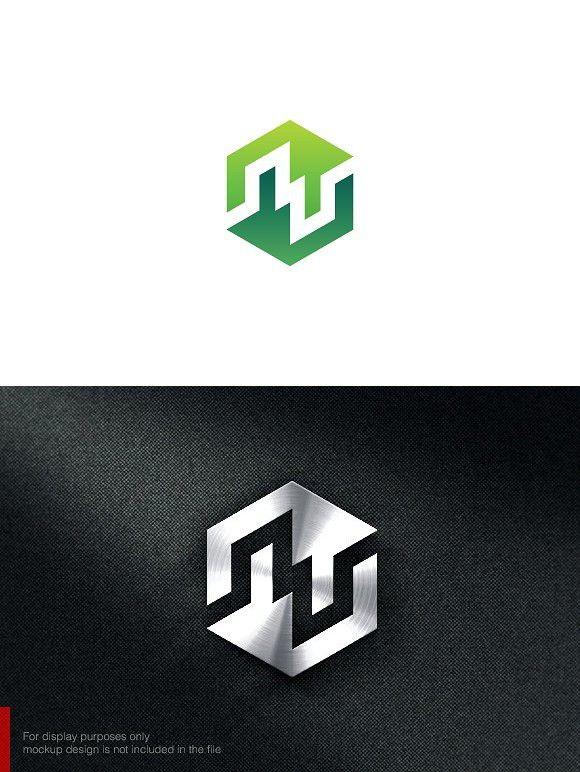 Abstract Logo Abstract Logo Logos Best Logo Design