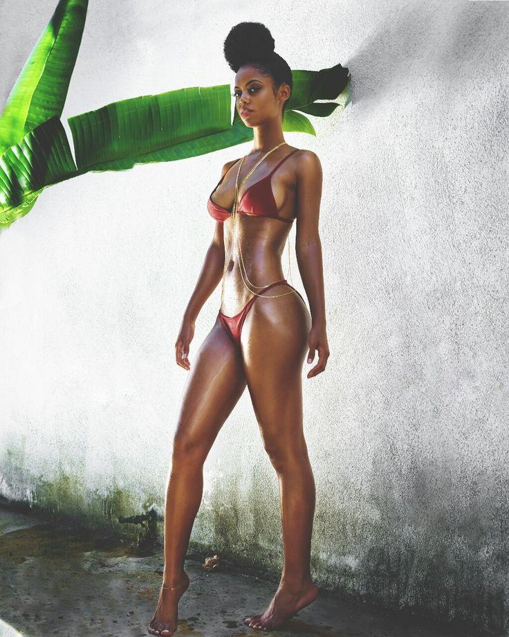 lady gaga sex pics