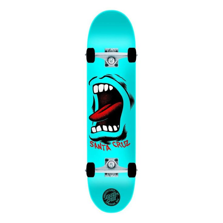 Pictures Of Decks