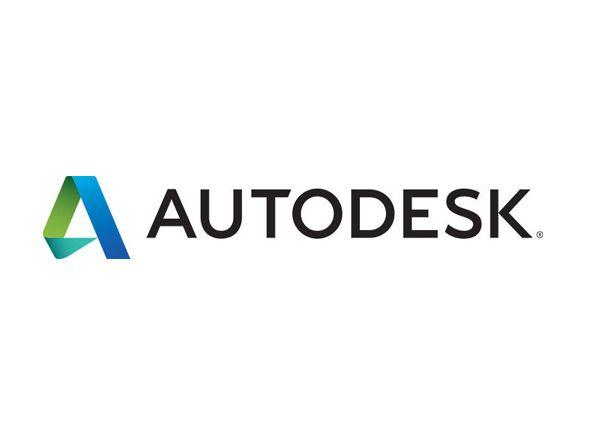 """ONE: Autodesk ayuda a crear la primer película animada en 3D de Huevocartoon: """"Un gallo con muchos huevos"""""""