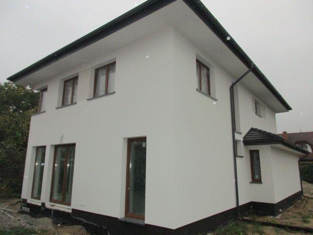 Projekt domu Kasjopea - fot 91