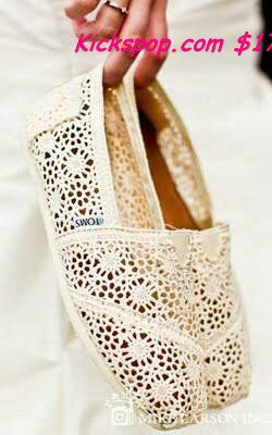 $17 #TOMS #Shoes for fashion- Giraffe Want these sooooo bad!! at #2013toms org