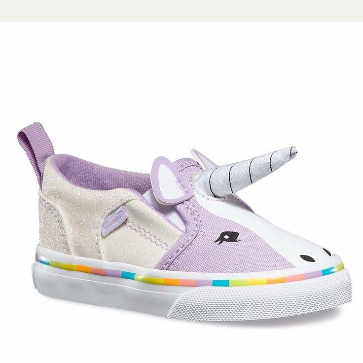 c604cd98cfa0c3 Buy infant girl vans shoes   OFF69% Discounts