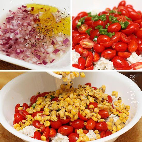 127 best Side Dish images on Pinterest | Food, Side dish ...