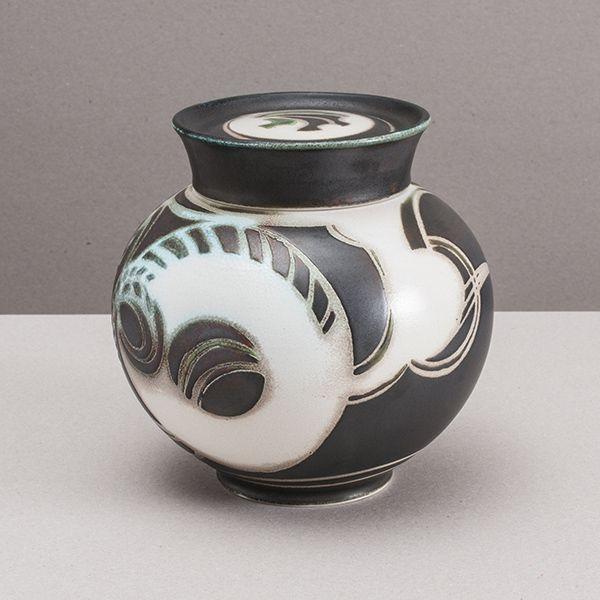 17 mejores ideas sobre esculturas de arcilla en pinterest for Arcilla para ceramica