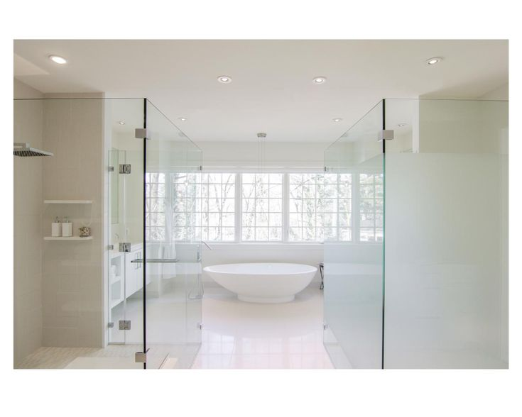 Bathroom Design Quiz best 25+ basketball quiz ideas on pinterest | would you rather