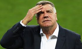 "The English Football Association is investigating allegations England manager Sam Allardyce used his role as manager to negotiate a 400000 deal and offer advice on how to ""get around"" rules on player transfers after the Telegraph released a video last night showing him talking to undercover Telegraph reporters posing as agents from the Far East. You may also like:Sports News: Sampson Siasia gives NFF a two weeks Ultimatum to pay his owed salaries Over the course of two meetings which were…"