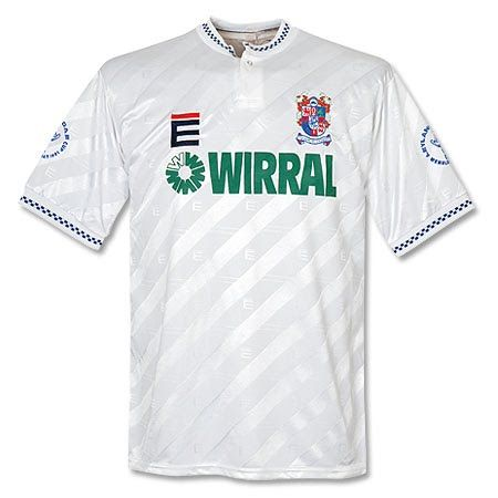 Ens 91-94 Tranmere Rovers Home Shirt - Used TRHSS9194V 91-94 Tranmere Rovers Home Shirt - Used http://www.MightGet.com/february-2017-2/ens-91-94-tranmere-rovers-home-shirt--used-trhss9194v.asp