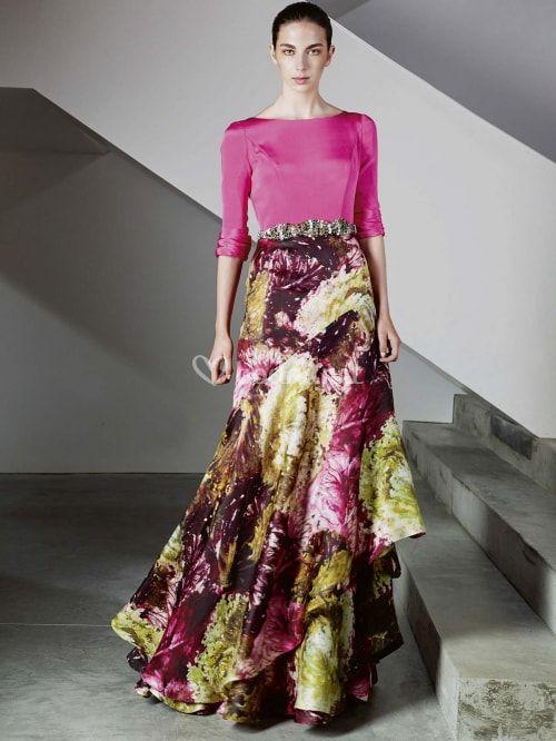 3036, patricia avendaño   modelos en 2019   pinterest   fashion