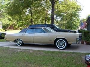 20 best 19681970 images on pinterest mercury 1970 mercury grand marquis automobile bing images sciox Images