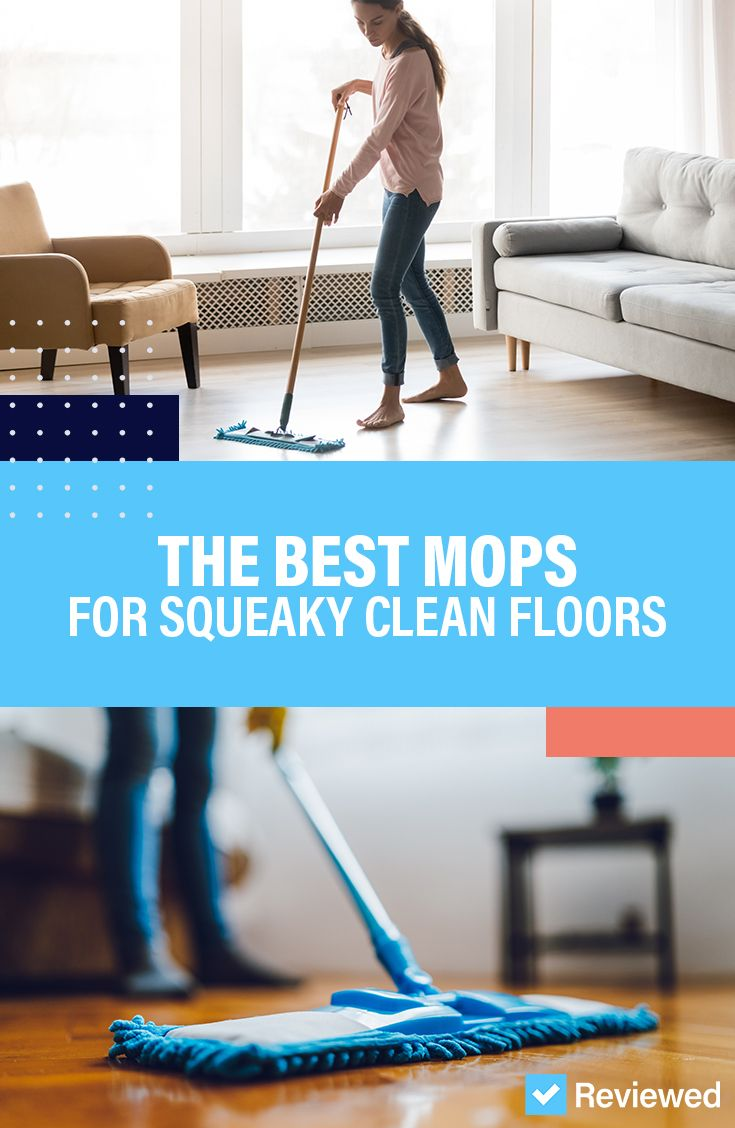 The Best Mops Of 2020 Norwex Mop Cleaning Solutions Spin Mop