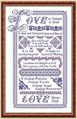 wedding cross stitch wedding sampler cross stitch
