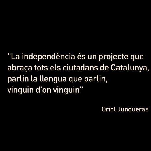 Què és la independència?