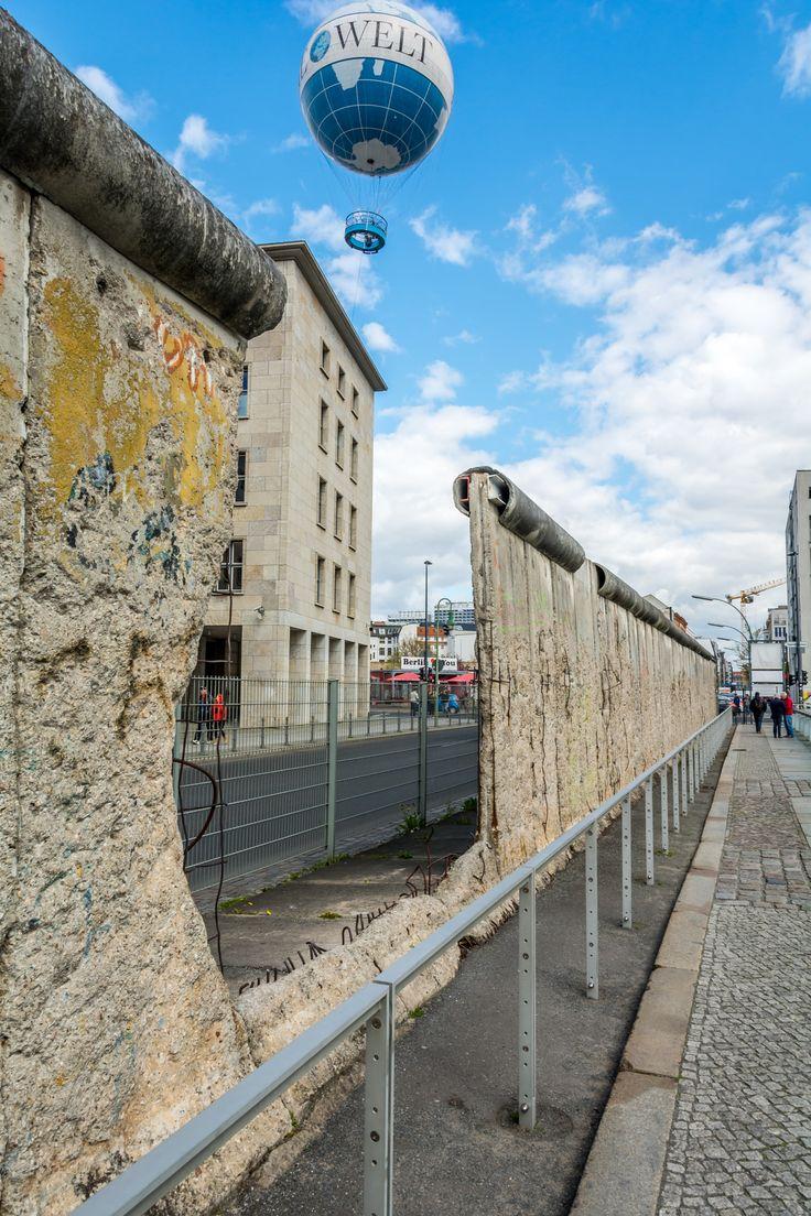 berlin wall germany berlin wall visit germany seaside on berlin wall id=88011