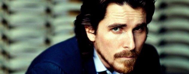 Christian Bale est en négociations pour jouer Steve Jobs dans le film de la 20th Century Fox #Apple